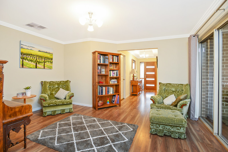 33 Byron Bay Boulevard, SEAFORD RISE, 5169, South Australia ...