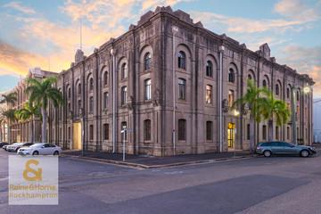 Recently Sold 7/260 Quay, ROCKHAMPTON CITY, 4700, Queensland