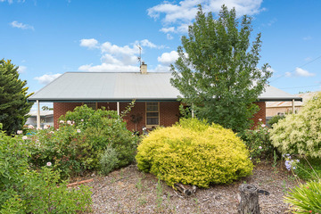 Recently Sold 38 Sandergrove Road, STRATHALBYN, 5255, South Australia