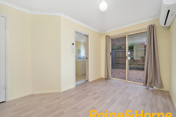 Recently Sold 3/22 Mortimer Street, CABOOLTURE, 4510, Queensland