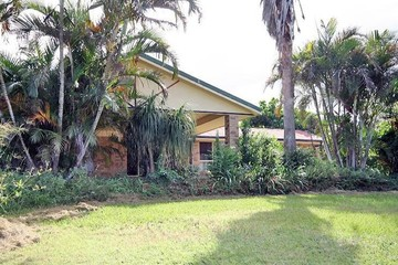 Recently Sold 29 Winchester Avenue, BURPENGARY EAST, 4505, Queensland