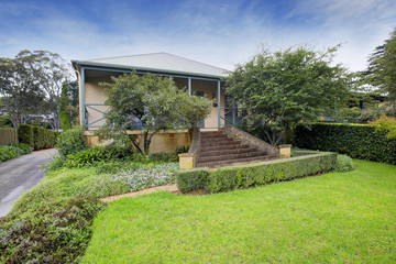 Recently Sold 18 Elm Street, BOWRAL, 2576, New South Wales