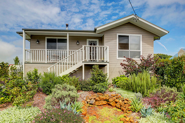 Recently Sold 61 May Street, ROBERTSON, 2577, New South Wales