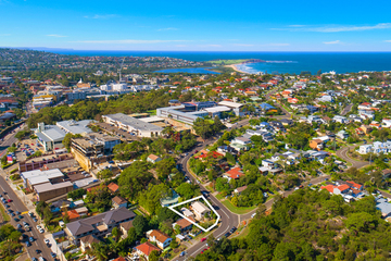 Recently Sold 238 Headland Road, NORTH CURL CURL, 2099, New South Wales