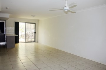Recently Listed 7/23 GARFIELD ROAD, WOODRIDGE, 4114, Queensland