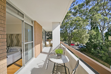 Recently Sold 7/5-7 Westminster Avenue, DEE WHY, 2099, New South Wales