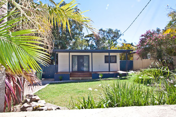 Recently Sold 30 Agatha Avenue, LAKE MUNMORAH, 2259, New South Wales