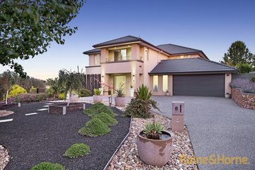 Recently Sold 6 Chorlton Place, CAROLINE SPRINGS, 3023, Victoria