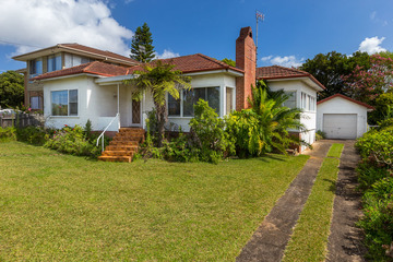 Recently Sold 10 Calton Road, BATEHAVEN, 2536, New South Wales