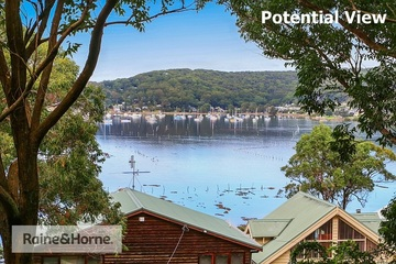 Recently Sold 3 Fishermans Parade, DALEYS POINT, 2257, New South Wales