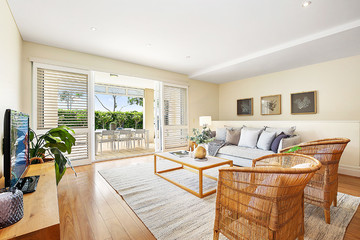Recently Sold 12 Admiralty Drive, BREAKFAST POINT, 2137, New South Wales