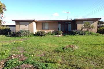 Recently Sold 31 Cygnet Road, KINGSCOTE, 5223, South Australia