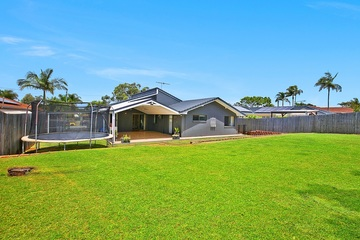 Recently Sold 54 Long Street, CLEVELAND, 4163, Queensland