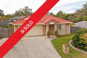 Recently Sold 3 Coronata Court, MOUNT COTTON, 4165, Queensland