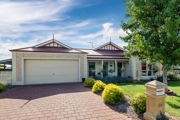 Recently Sold 30 Strathmont Drive, STRATHALBYN, 5255, South Australia