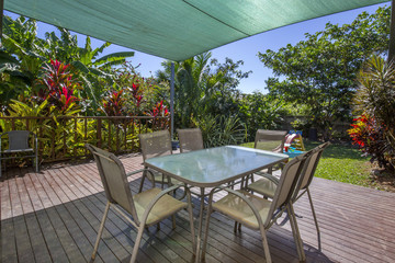 Recently Sold 37 Cooya Beach Road, COOYA BEACH, 4873, Queensland