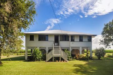 Recently Sold 116 Kirkwoods Road, BLACKROCK, 4850, Queensland