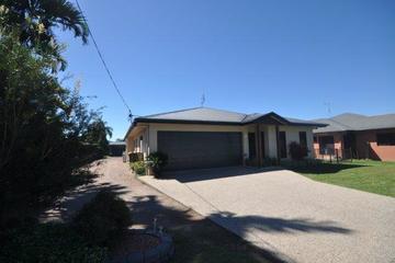 Recently Sold 11 Rankin Street, TREBONNE, 4850, Queensland
