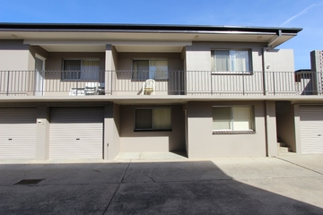 Recently Sold 4/111-115 Lambert Street, BATHURST, 2795, New South Wales