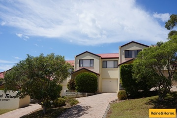 Recently Sold 2/2 Nile Street, COFFS HARBOUR JETTY, 2450, New South Wales
