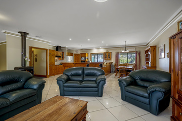 Recently Sold 182 Retreat Valley Road, GUMERACHA, 5233, South Australia