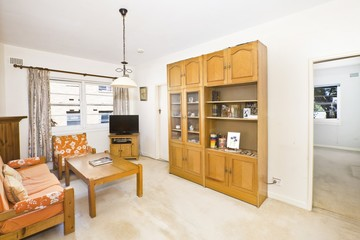 Recently Sold 7/40 Flood Street, BONDI, 2026, New South Wales