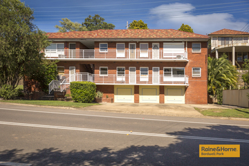 Recently Sold 3/37 Slade Road, BARDWELL PARK, 2207, New South Wales