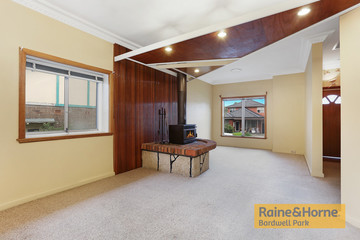 Recently Sold 4 Bardwell Road, BARDWELL VALLEY, 2207, New South Wales