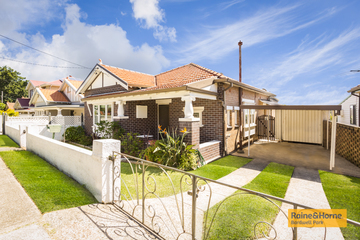 Recently Sold 61 Lorraine Avenue, BARDWELL VALLEY, 2207, New South Wales
