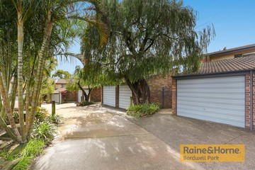 Recently Sold 7/19-25 Flinders Road, EARLWOOD, 2206, New South Wales