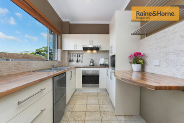 Recently Sold 14/98-100 Chuter Avenue, RAMSGATE BEACH, 2217, New South Wales