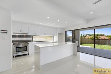 Recently Sold 11 Pear Street, RUNCORN, 4113, Queensland