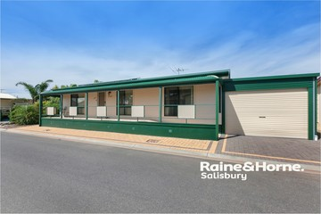 Recently Sold Site 229 Sheoak Street, WATERLOO CORNER, 5110, South Australia