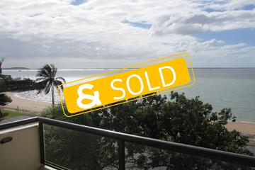 Recently Sold 19/20 Barney Street, BARNEY POINT, 4680, Queensland