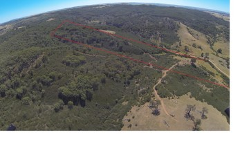 Recently Sold Lot 115 via Taylors Flat Road, TAYLORS FLAT, 2586, New South Wales