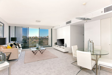 Recently Sold 1308/30 Glen Street, MILSONS POINT, 2061, New South Wales