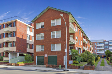 Recently Sold 2/2 Belmore Street, BURWOOD, 2134, New South Wales