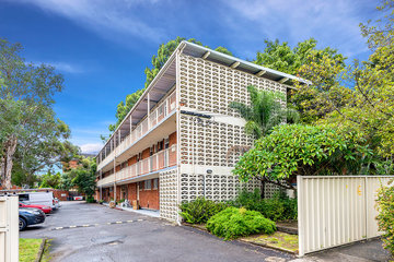 Recently Sold 24/11 Church Street, ASHFIELD, 2131, New South Wales