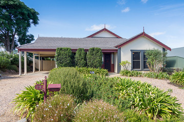 Recently Sold 4 O'Driscoll Court, STRATHALBYN, 5255, South Australia