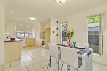 Recently Sold 37 JASMINA PARADE, WATERFORD, 4133, Queensland