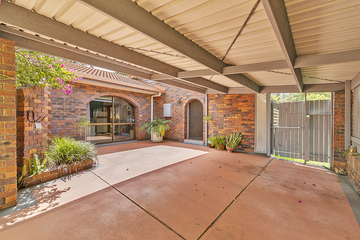 Recently Sold 374 CHATSWOOD ROAD, SHAILER PARK, 4128, Queensland