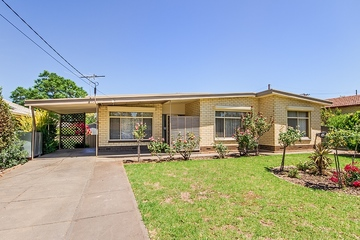 Recently Sold 37 Capeview Crescent, HACKHAM, 5163, South Australia