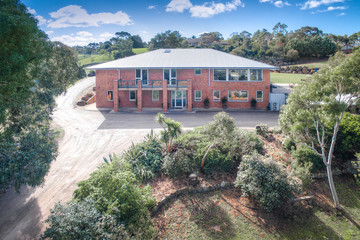 Recently Sold 93 Blackhill Road, GISBORNE SOUTH, 3437, Victoria