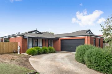 Recently Sold 15 Vista Close, GISBORNE, 3437, Victoria