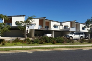 Recently Sold 12/50 Shannon Crescent, DYSART, 4745, Queensland