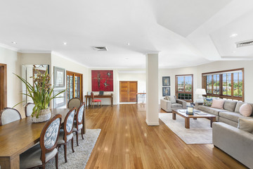Recently Sold 88 Old South Head Road, VAUCLUSE, 2030, New South Wales