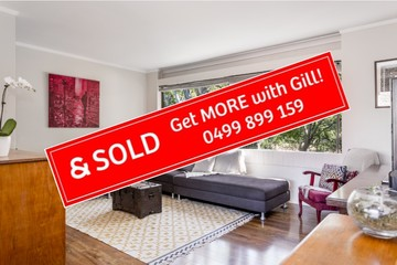Recently Sold 12/1 Hipwood Street, KIRRIBILLI, 2061, New South Wales