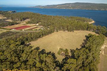 Recently Sold Lot 4 Cygnet Coast Road, LYMINGTON, 7109, Tasmania