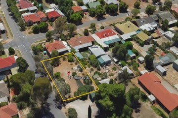 Recently Sold 5 Thomas Street, SALISBURY, 5108, South Australia
