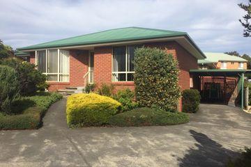 Recently Sold 1/14 Grevillea Way, KINGSTON, 7050, Tasmania